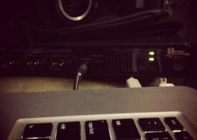 MDLS Studio