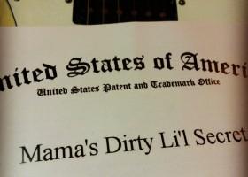 MDLS Trademark